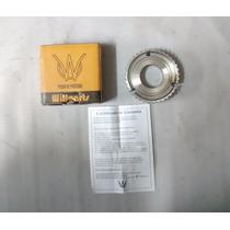 Miolo Sincronizado Cambio 1° 4° Marcha S10 Blazer Cod3317019