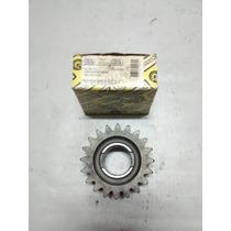 Engrenagem Ré Livre 20 Dentes Mb 1113 A 2217 Cambio G3/50