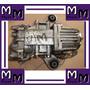 Diferencial Traseiro Outlander 3.0 V6 240 Cv Gasolina 2012