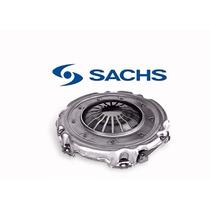 Plato Embreagem Sachs 1490 Blazer S10 4.3 V6 Gasolina - 96/