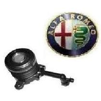 Atuador Ou Cilindro De Embreagem Do Alfa 156 Todos Original