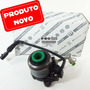 Atuador Hidráulico Stilo Linea Punto Dualogic Original Fiat