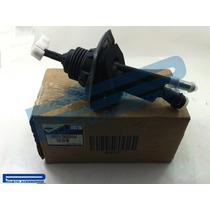 Cilindro Pedal Embreagem Focus 09/13 2.0 Flex Duratec
