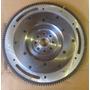Volante Motor Embreagem Subaru Wrx 2.0 Aluminio Fortal