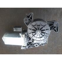 Kros - Motor Maquina Vidro Elétrica Diant Direita Gol G5 G6