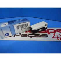 Sensor Cilindro Embreagem Acionamento 4x4 Chevrolet S10 2.8