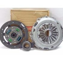 Kit Embreagem Escort Zetec 1.8 16v Original Ford Mb4a7540aa