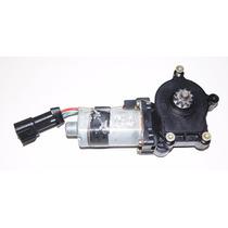 Motor Maquina Vidro Elétrica Diant/tras. Direita Astra 99/03