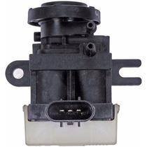 Valvula Solenoide Tração F250 F4000 - 4x4 - Diferencial