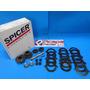 Kit Reparo Diferencial Trac-lock Chevrolet S10