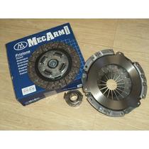 Kit Embreagem (novo) Mec Arm New Civic 1.8 16v 2006 Até 2012