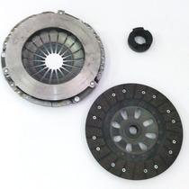 Kit Embreagem Audi A3 1.8 20v Turbo 2004 2005 2006 2007 7686