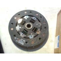 Disco Embreagem Luk Monza 1.8 87/93 Kadett 89/93 Efi 1.8 Gm