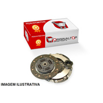 A: Kit De Embreagem Audi A4 2.8 30v 97 Audi A6 2.8 V6 30