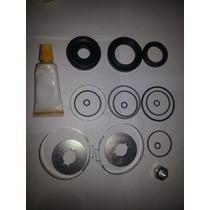 Kit Reparo Direção Hidraulica Mitsubishi Mn103373