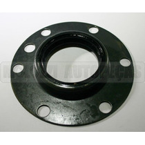 Retentor Roda Willys F-75/jeep/rural 4x2-traseira Ext 2 Unid