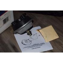 Válvula Aciona Diferencial 4x4 Tração S10 / Blazer Diafragma
