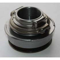 Colar Rolamento Embreagem Pajero Tr4 2.0 16v Gas 4x4