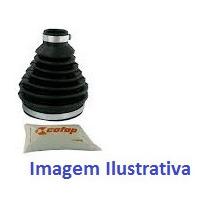 Kjh03213 - Kit Coifa Da Homocinética Palio/brava/marea/uno