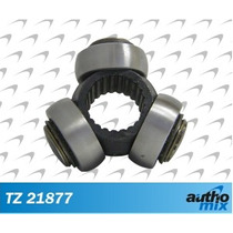 Trizeta Hyundai I30 2.0 16v 2010 A 2012 Autho Mix Tz21877