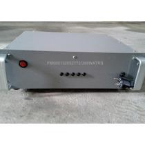 Transmissor Fm 150wats