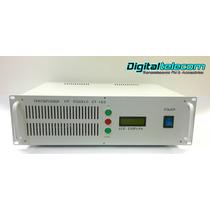 Transmissor De Fm 150 Watts
