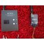 Transmissor De Vídeo Sem Fio + Receptor 3 Km 5.8 G