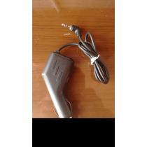 Transmissor Veicular Fm Sem Fio Para Mp3 Cd, Ipod Ou Celular