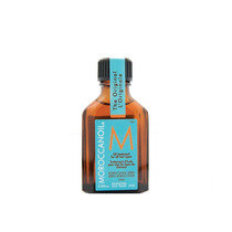 Moroccanoil Óleo Argan De Tratamento Light 25 Ml