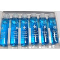 Alfaparf Ampola Azul Semi Di Lino Essen. Oil 15ml C/ 6 Und.