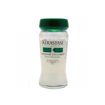 Ampola Kérastase Fusio-dose Concentré Vita-ciment Reconstruç