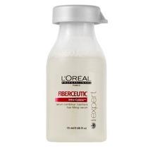 Powerdose Serum Fiberceutic Botox Loreal Profissional 15 Ml