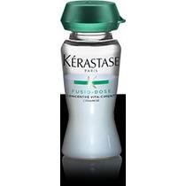 Kérastase - Resistance - Nova Ampola Vita-ciment - 12ml
