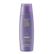 Nutri Seduction Leave-in Wearable Treatment 250ml - Alfaparf