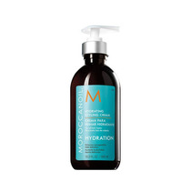 Moroccanoil Hydrating Styling Cream Creme Para Pentear 300ml