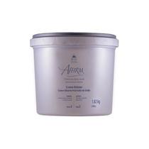 Creme Alisante Relax Plus 1820g [avlon] - Av004