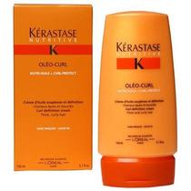 Kérastase Nutritive Crème D´huile Oléo-curl 150ml