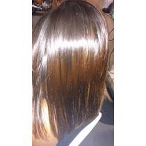 Sos Anabolizante Capilar New Liss Hair 250g Reconstrutor