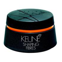 Keune Shaping Fibres - Cera Modeladora - 100ml