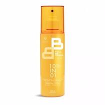 Full Bb Cream Light - Para Cabelos Finos Felithi - 200ml