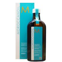 Moroccanoil - Óleo De Argan Light 200ml - Pronta Entrega!!