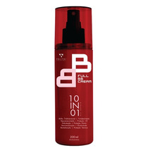 Hidratação E Proteção Uv Full Bb Cream 10 Em 1 - Felithi -