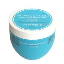 Moroccanoil - Máscara Light 500ml - Pronta Entrega!!
