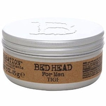 Bed Head B For Men Matte Separation Workable Wax - 75g