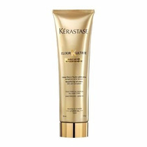 Bb Cream Kerastase Elixir Ultime Leave-in 150 Ml Fretegrátis