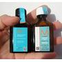 Morocanoil Oleo De Argan 25ml(leia O Anuncio)original