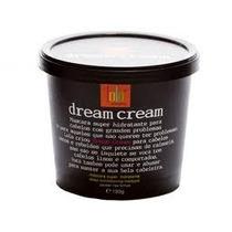 Lola Cosmeticos Máscara Super Hidratante Dream Cream 150g