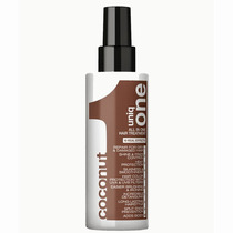 Leave In - Uniq One Coconut Revlon 150 Ml