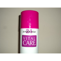 Spray Vital Care 24h