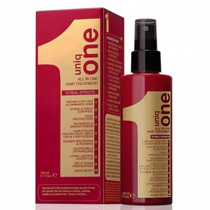 Uniq One Hair Treatment 150 Ml - 10 Em 1 - Fotos Reais -
